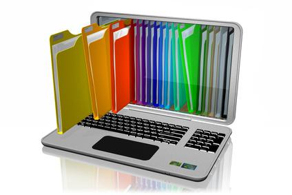 Archiving Software Market Size Set for Rapid Growth 2016 - 2024
