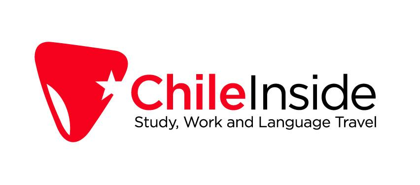 Chile Inside got accredited as a new member of the International
