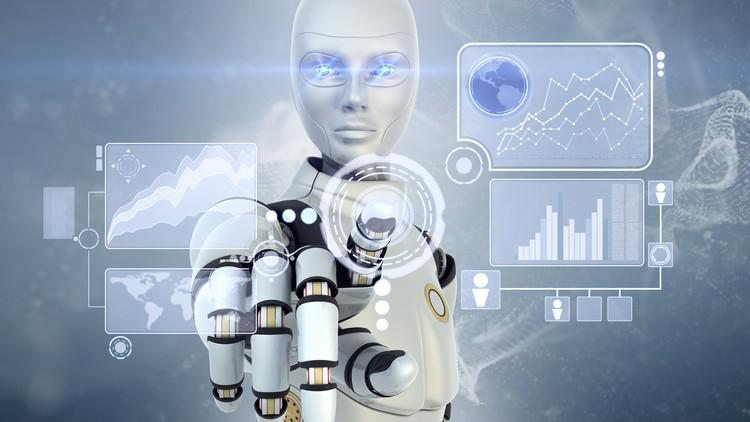Automated Trading Market - Regional Overview of Energy &