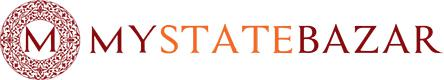 mystatebazar.com, an online store to buy regional specialty products & regional brands of India.