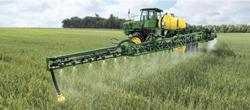Foliar Fertilizer Market