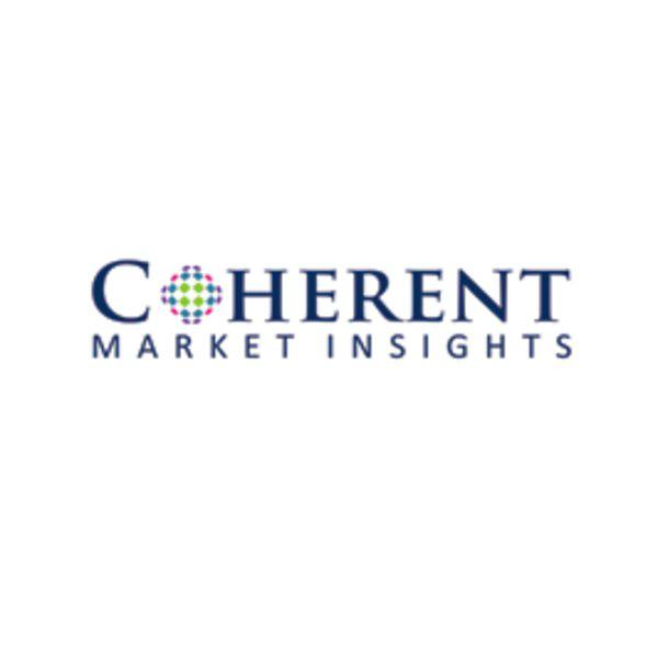 Automotive flywheel Market - Global Industry Insights,