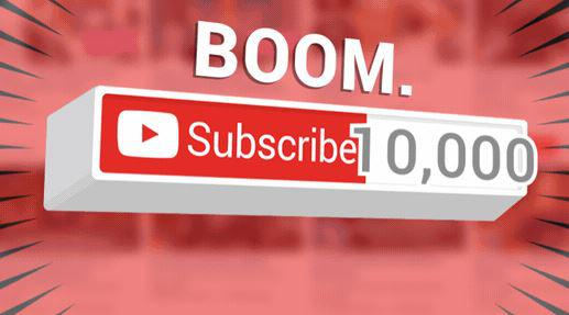 ClickOnCare  Achieves  Youtube's  Bronze Club Membership