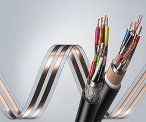 Global Automotive Cable Market