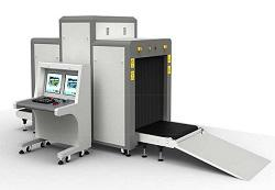 Airport Automated Security Screening Systems Market 2018-2023