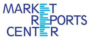 Tunnel Boring Machine (TBM) Market 2018 Forecast to 2023