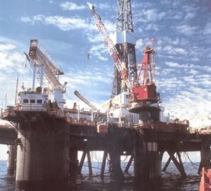 Oilfield Stimulation Chemicals Market Industry Insights,