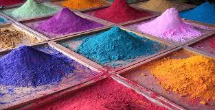 Pigment Preparation Market