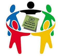 Nonprofit CRM Market