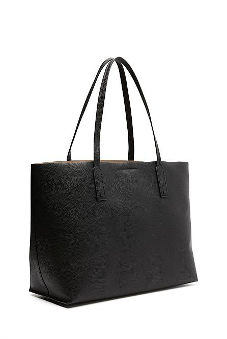 Tote bags Market from 2017-2024: Growth Analysis