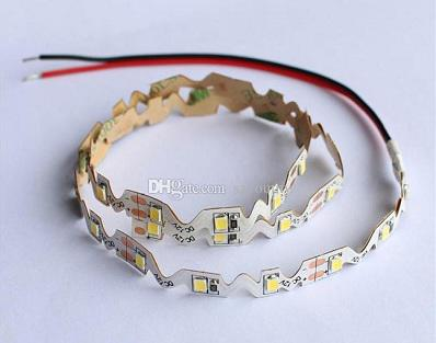 Flex LED Strips