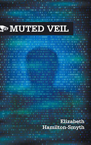 MUTED VEIL is published