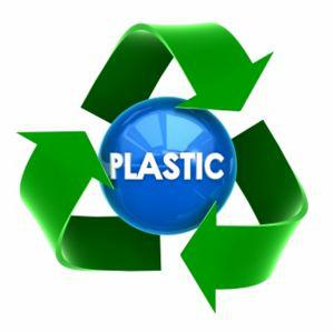 Plastic Recycling Market- Shaping the future of plastics