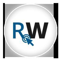 ReportsWeb