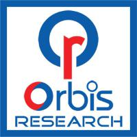Antidiuretic Drugs Market is Growing with its Rising Demand
