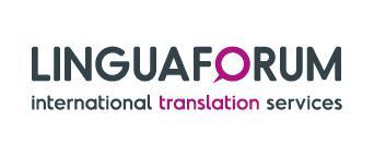 Linguaforum Frankfurt GmbH