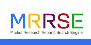 Market Research Reports Search Engine (MRRSE)