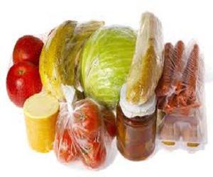 Global Bioplastic Packaging Material Market