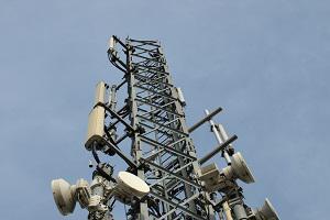 Global Base Transceiver Station Antenna market