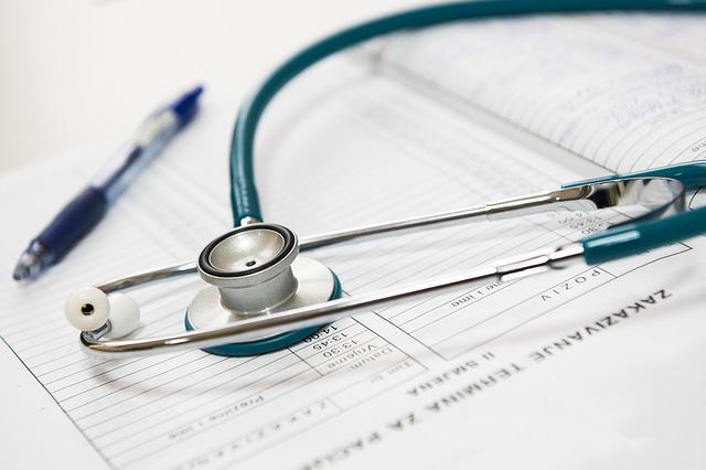 Right Medical Billing (RMB) offers Medical Billing Solutions