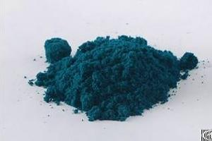 Global Cobalt Acetate  Market