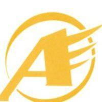 Allen Maintenance Corporation Removes Unwanted Intruders