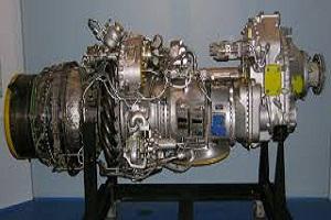 Global Tsturboshaft Engines Market