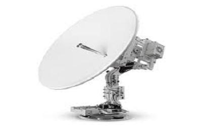Global Vsat Antennas Market