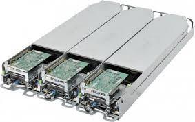 White Box Server Market