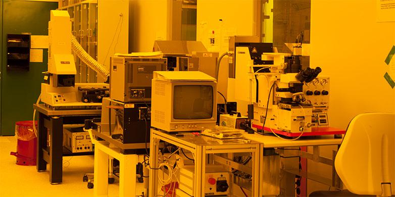Lithography Equipment Market Size to Observe Steady Growth