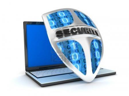 Antivirus Tools to Remain Most Financially Worthwhile