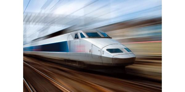 Autonomous Trains Market to Exhibit Persisted Boom Within