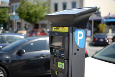 Parking Meter Market is expected to demonstrate bountiful