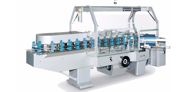 Cartoning Machines Market: Excessive Value Of Renovation