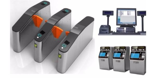 Automated Fare Collection Market to Exhibit Persisted Boom