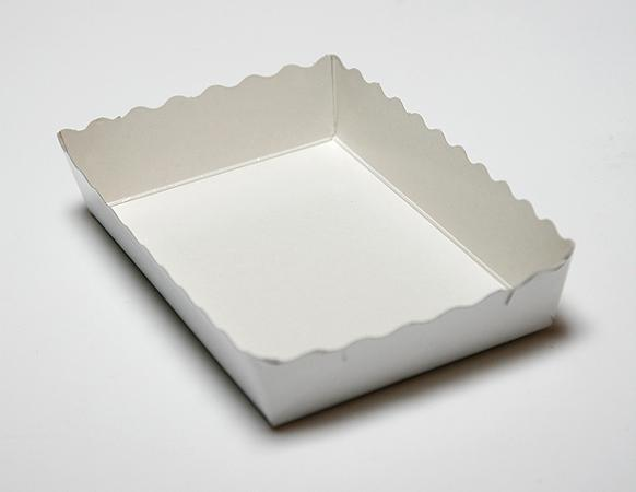 Paper & Paperboard Trays Market - in-Depth Research,