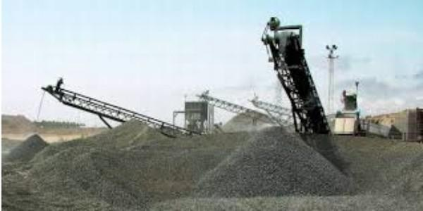 Natural and Manufactured Sand Market to Acquire Big Boom In