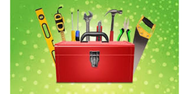 Household & DIY Hand Tools Market to have Good Business