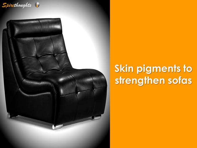 Spire, Spirethoughts, Skin Pigments, Sofas, Strengthen, Chinese Research, Polyurethane
