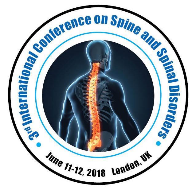 Divulging Advances for Better Comprehension of Spine Health