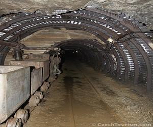 Global Graphite Mine Market