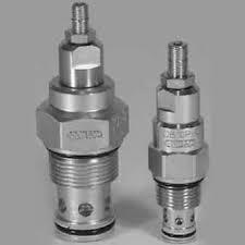 Global Cartridge Valve Market 2018-HydraForce (UK), Sun (US),