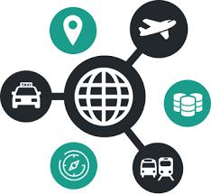 Global Mobility as a Service (MaaS) Market 2018