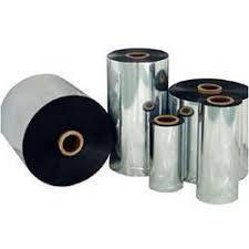 Global Optical Polyester Films Market