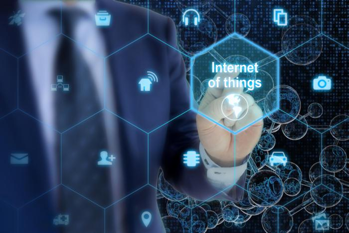 IoT Industry – An Insight into Future Convergence