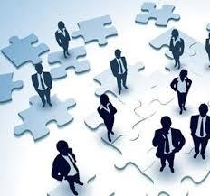 Global Workforce Management Market 2018