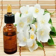 Aromatherapy Essential Oil Market 2018