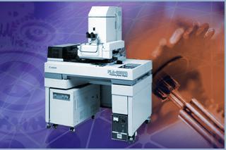 Lithography Equipment Market (Technology- Mask Aligner,