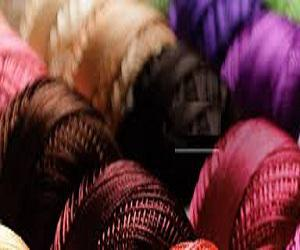 Global Cationic Dyeable Polyester Fiber Market