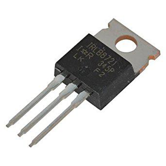 Power MOSFET Market: Better Compatibility and High Voltage